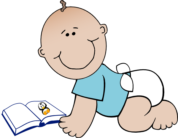 Image result for animated baby (http://cliparts.co/cliparts/6ir/6Re/6ir6Reo4T.png)