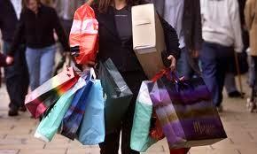 (http://2.bp.blogspot.com/-tSYHCmzjcjU/UpNEWxqbrPI/AAAAAAAAAUY/LFFGlPbfNnA/s1600/Shopping.jpg)