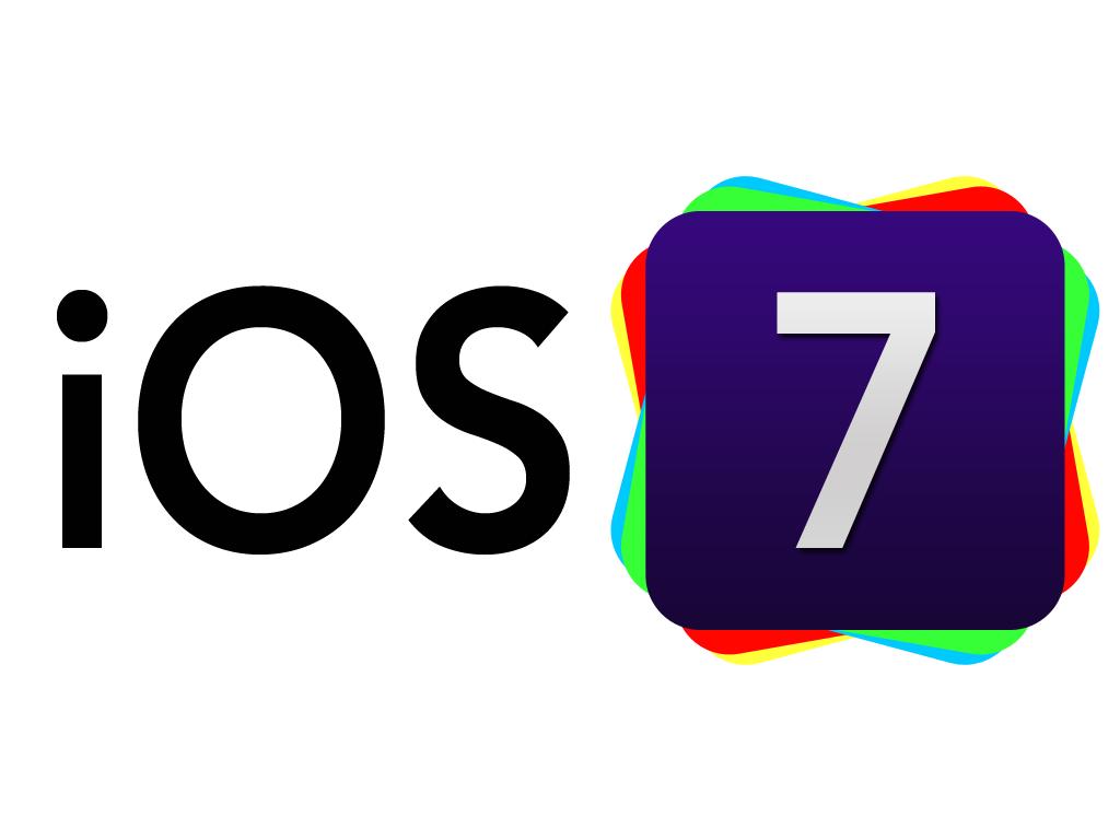 (http://allthingsd.com/files/2013/05/iOS-7.png)