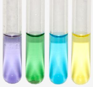 Image result for vanadium colours (http://www.chemicool.com/elements/images/vanadium-oxidation-colors.jpg)