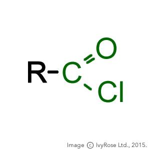 (http://www.ivyroses.com/ogimages/namingacidchlorides.jpg)