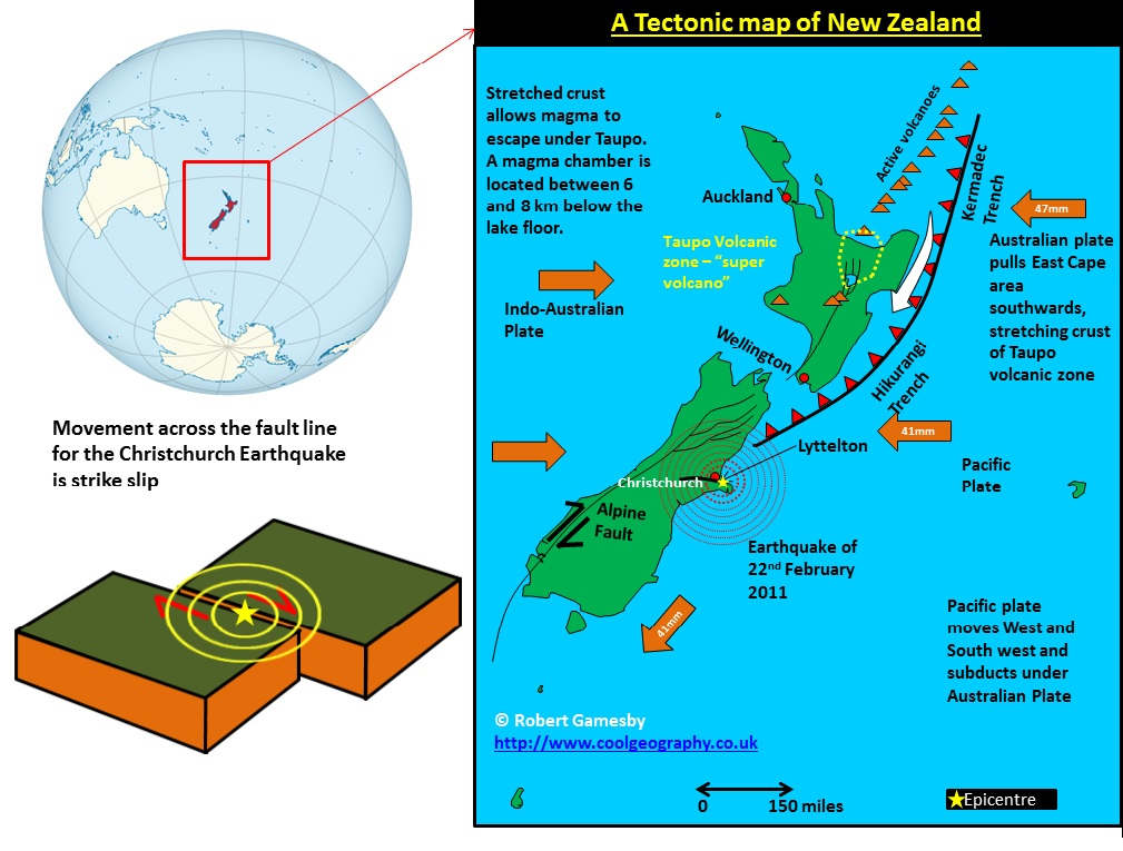 (http://www.coolgeography.co.uk/A-level/AQA/Year%2013/Plate%20Tectonics/Extra_case_studies/Christchurch.jpg)