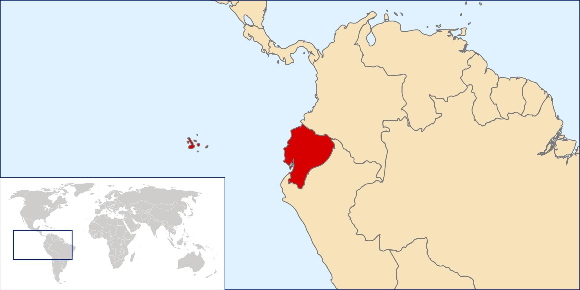 image of ecuador (http://www.vidiani.com/maps/maps_of_south_america/maps_of_ecuador/ecuador_location_map.jpg)