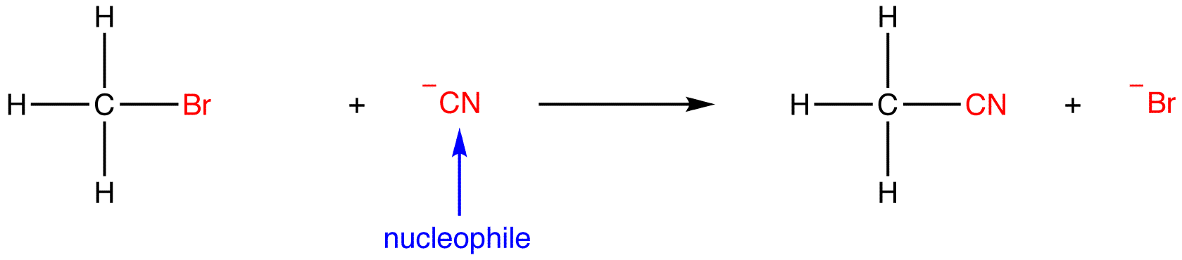 (http://www.ochempal.org/wp-content/images/N/nucleophilicsubstituon2.png)