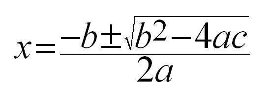 (http://2.bp.blogspot.com/_MeBS83wN8bE/TTRfImJEe8I/AAAAAAAAAD8/YwcnJAVCD5c/s1600/QuadraticFormula.jpg)