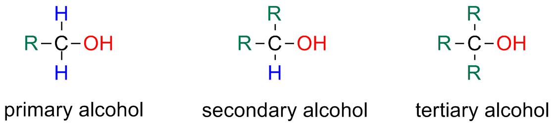 (http://www.iorgchem.unito.it/images/Nomenclature/en/NomAlcoli1ENG.png)