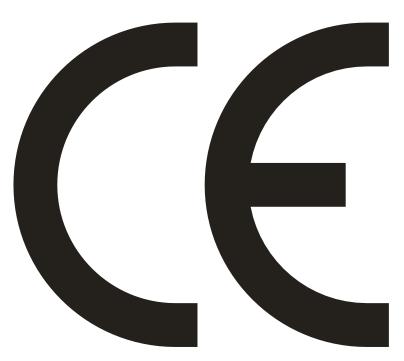(http://www.freelogovectors.net/wp-content/uploads/2010/10/CE-Logo.jpg)