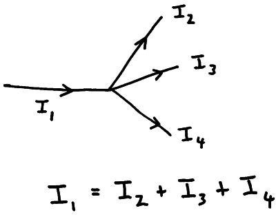 (http://physicsnet.co.uk/wp-content/uploads/2010/08/kirchoff-1-diagram.jpg)