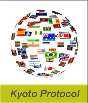 (http://4.bp.blogspot.com/_qEyew0gVMFA/TSShZW8BjbI/AAAAAAAAATo/S3cAY_qitWA/s1600/18c4c_kyoto_protocol.jpg)