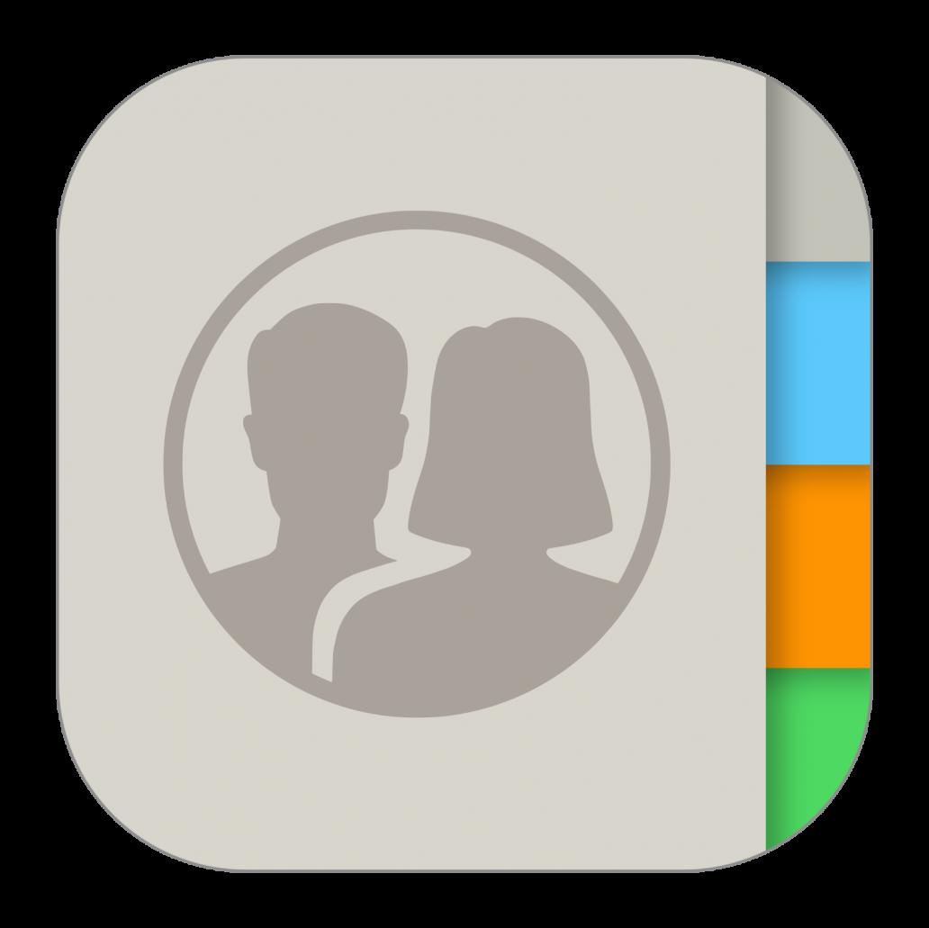 (http://www.briomedia.co.uk/wp-content/uploads/2017/08/iOS11_Contacts_app_icon_300dpi_web_VDC-uai-1032x1031.png)
