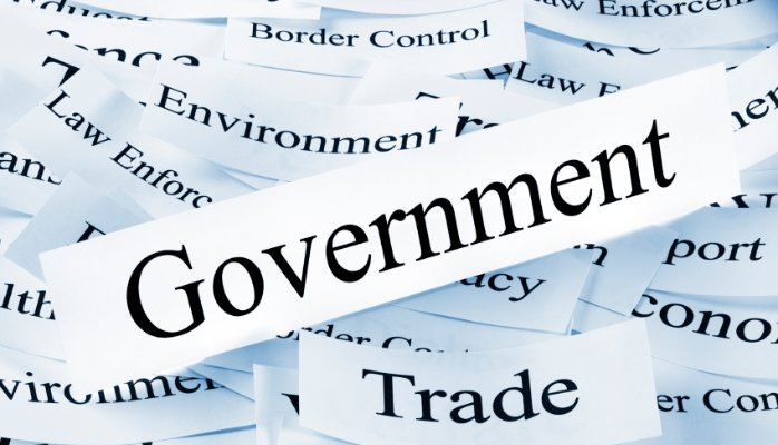 Image result for government (http://eqratech.com/images/government.jpg)