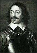 (http://upload.wikimedia.org/wikipedia/commons/b/bc/Robert_Devereux%2C_3rd_Earl_of_Essex.jpg)