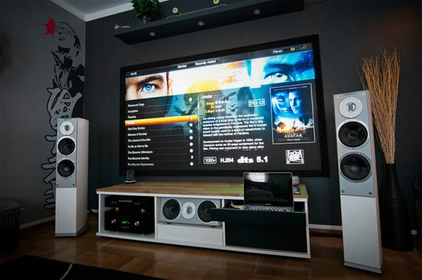 Image result for entertainment systems (http://homemydesign.com/wp-content/uploads/2013/04/home-entertainment-system-for-room-ideas.jpg)