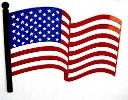 (http://t2.gstatic.com/images?q=tbn:ikLWK6njg9V3XM:http://www.militarytrader.com/upload/images/American-Flag-Wall-Art.jpg)