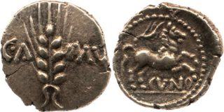 (http://www.harboroughmuseum.org.uk/wpharborough/wp-content/uploads/2016/03/Gold-quarter-stater-Trinovantes-Cunobelin-around-AD-10-40-1-320x160.jpg)