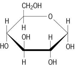 (http://img.tfd.com/mgh/ceb/thumb/Structural-formula-for-x3b1-D-glucose.jpg)