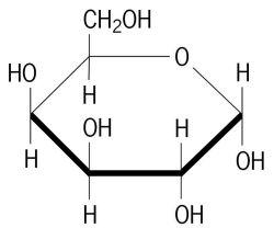 (http://img.tfd.com/mgh/ceb/thumb/Structural-formula-for-x3b1-d-galactose.jpg)
