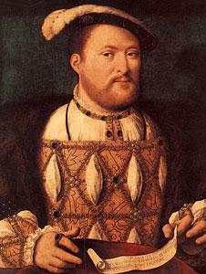 (http://tudorhistory.org/henry8/indexpic.jpg)