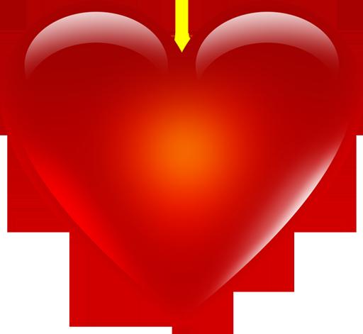 (http://wbom.files.wordpress.com/2012/02/red-heart.png)