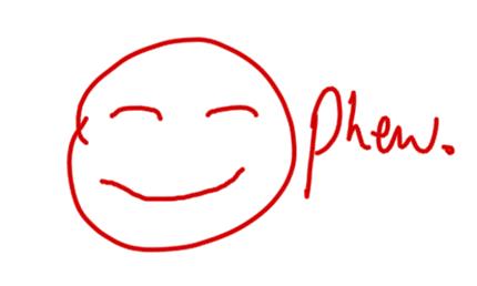 (http://2.bp.blogspot.com/-iVCTAg88v9c/UFsOdAsxu7I/AAAAAAAAArE/nunhrNuDq80/s1600/speed-pram-scene-phew-face.png)
