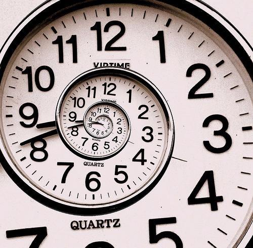 (http://2.bp.blogspot.com/-cYK2I4SUq7o/TkidYuiHctI/AAAAAAAAAsI/k-nXxjY4IBU/s1600/time-warp.jpg)