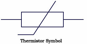 (http://www.electronicshub.org/wp-content/uploads/2013/06/Symbol-of-Thermistor.jpg)
