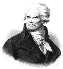 Georges Danton  (http://upload.wikimedia.org/wikipedia/commons/thumb/7/7a/Georges-Jacques_Danton.jpg/220px-Georges-Jacques_Danton.jpg)