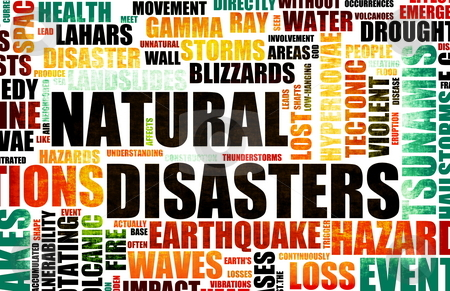 (http://govbooktalk.files.wordpress.com/2012/03/natural-disasters.jpg)