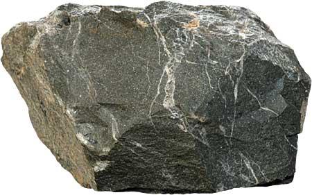 (http://flexiblelearning.auckland.ac.nz/rocks_minerals/rocks/images/greywacke1.jpg)