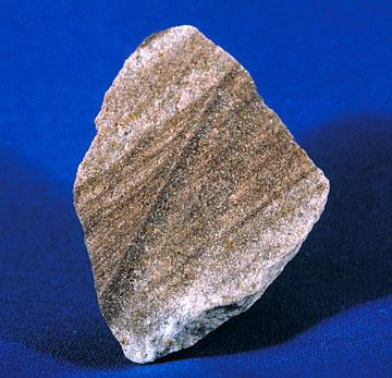 (http://upload.wikimedia.org/wikipedia/commons/b/bc/Sandstone%28quartz%29USGOV.jpg)