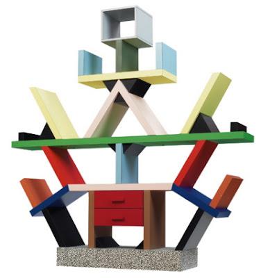 (http://2.bp.blogspot.com/_wBMm0XSN9uk/R_3QseoNe0I/AAAAAAAADi8/nSbYmCcuQR4/s400/ettore+sottsass+1980s+carlton+bookcase+from+Memphis+Italy.jpg)
