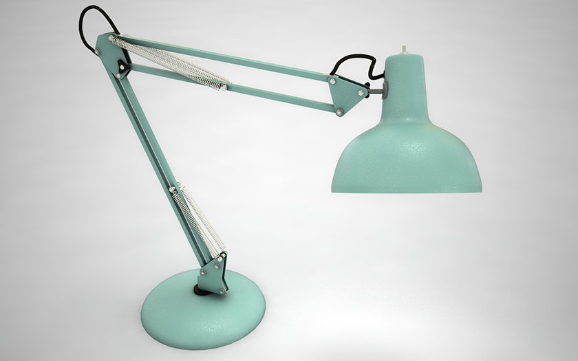 (http://www.scardigno.co.uk/wp-content/uploads/2013/08/Anglepoise-840.png)