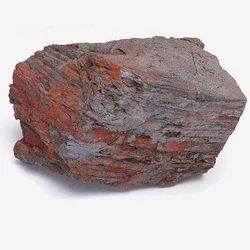 (http://3.imimg.com/data3/HM/BA/MY-1851909/hematite-iron-ore-250x250.jpg)