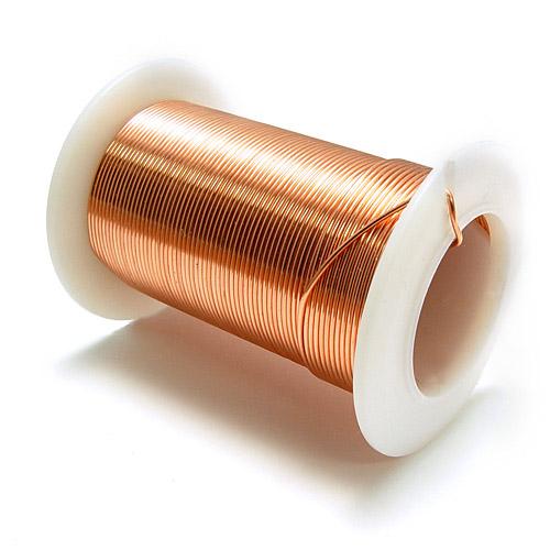 (http://2.bp.blogspot.com/_X_vUfVKgM3I/S_RhwbvywrI/AAAAAAAAAJA/nKikcYGu8oM/s1600/copper_wire_spool.jpg)