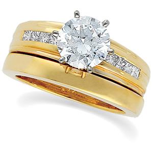 (http://1.bp.blogspot.com/_TJk7Q7-XeUo/TT1par6fDjI/AAAAAAAAATM/J7hsF1sw8jU/s1600/gold_diamond_ring.jpg)