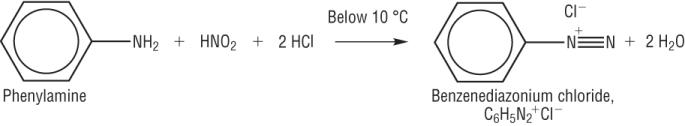 (http://www.chemhume.co.uk/A2CHEM/Unit%201/5%20Nitrogen%20compounds/reaction_phenylamine.jpg)