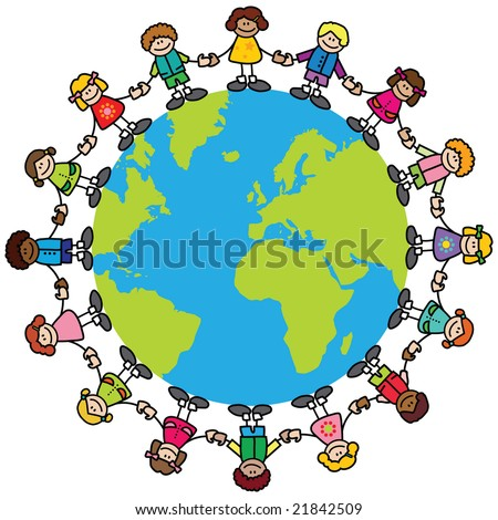 (http://image.shutterstock.com/display_pic_with_logo/100271/100271,1228936405,1/stock-vector-happy-children-variety-of-skintones-holding-hands-around-the-world-21842509.jpg)