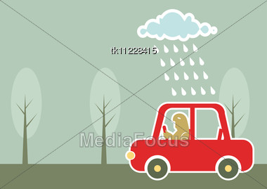 (http://stock-image.mediafocus.com/images/previews/man-driving-car-under-raining-cloud-tk11228415.jpg)