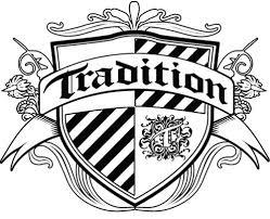 (http://t2.gstatic.com/images?q=tbn:ANd9GcQ3di-dE9tyWxGG_CbSoy22n2Ucbsde2TJlqVYpJq2mbL3oYhs7dg:rootedradical.files.wordpress.com/2011/11/tradition-logo.jpg)