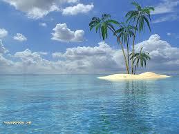 (http://t0.gstatic.com/images?q=tbn:ANd9GcQVCu65MjXc10-8NL00SPIshM6l96_h-E0ErB44zmi1OfBAiR0h:askmichelleshelton.com/wp-content/uploads/Island_3.jpg)