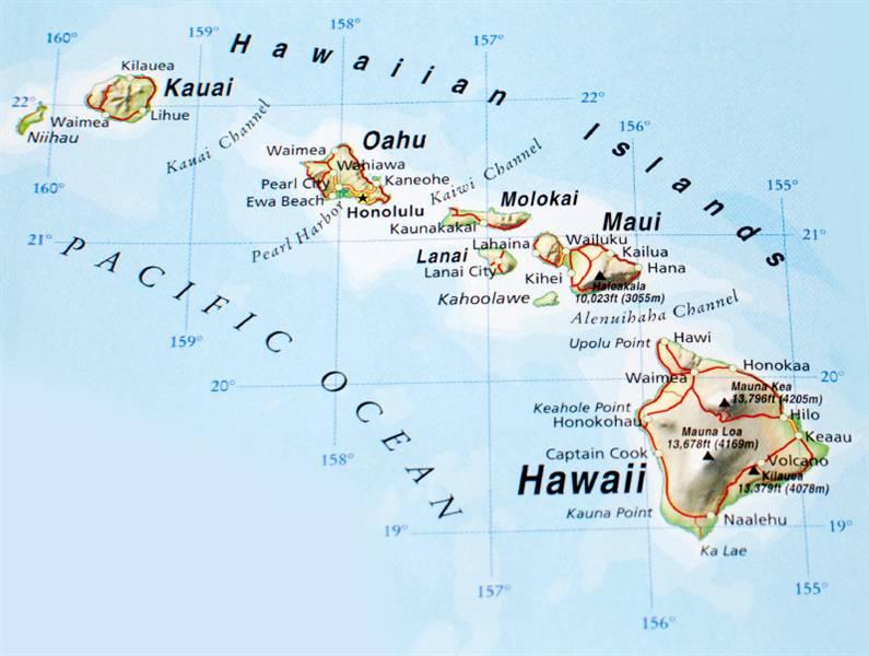 (http://3.bp.blogspot.com/-BF4LziViLyA/USQyHOVWAiI/AAAAAAAAAAk/8Was9BZclhk/s1600/Hawaii_Map.jpg)