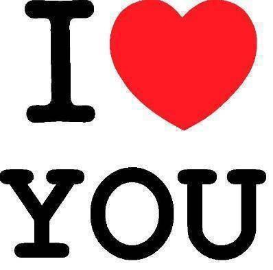 (http://3.bp.blogspot.com/-9zaanRacyKw/TjNmk9pqZpI/AAAAAAAAABQ/Vzs0TuieBhA/s1600/I-love-you.jpg)
