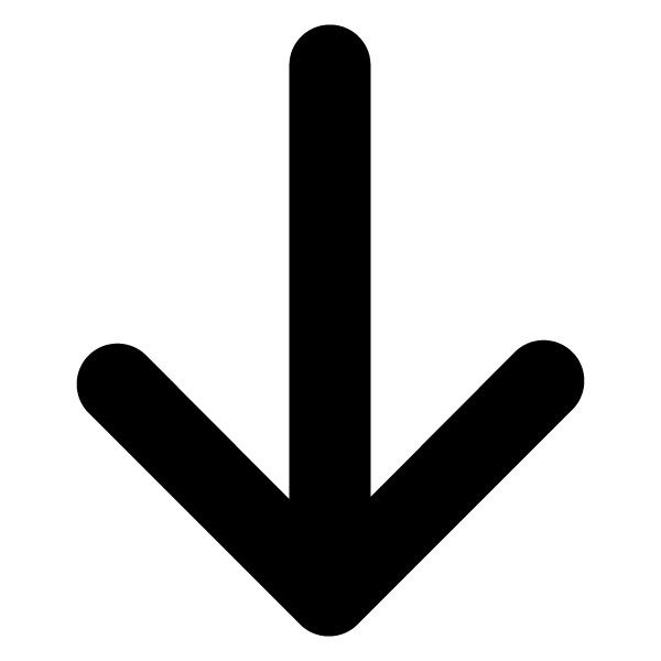 (http://www.richardbeard.info/wp-content/uploads/2010/08/arrow-down1.jpg)