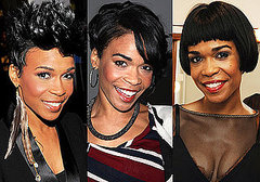 (http://media4.onsugar.com/files/2010/02/05/3/258/2589280/ea6625a2e037505a_MICHELLE.larger/i/Which-Hairstyle-Do-You-Prefer-Michelle-Williams-Michelle-Williams-Hair.jpg)