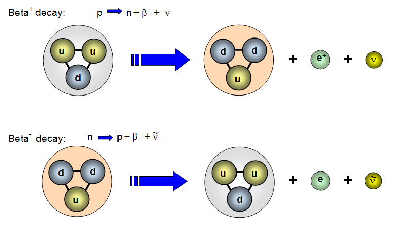 (http://www.schoolphysics.co.uk/age16-19/Nuclear%20physics/Nuclear%20structure/text/Quarks_/images/3.png)