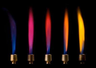 (http://year9reaction.files.wordpress.com/2008/08/flame-tests.jpg)