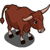 (http://images.wikia.com/farmville/images/b/bb/Ox-icon.png)