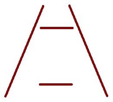 (http://1.bp.blogspot.com/_nlB2iavXqvs/RqNnzqVJCII/AAAAAAAABLk/ODxJW-qFPzg/s400/Ponzo+Size+Illusion.jpg)