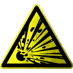 (http://files.gamebanana.com/img/ico/sprays/explosive.png)
