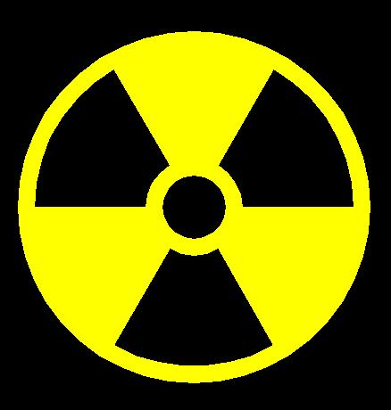 (http://2.bp.blogspot.com/-wG0Y3E4xCbM/T6VKx972mUI/AAAAAAAAEbA/BZ-IDN415PI/s1600/radiation.jpg)
